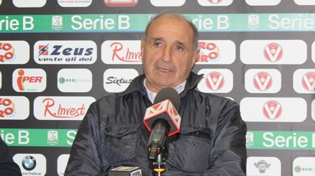 Calcio, inter, Palermo, Sicilia, Sport