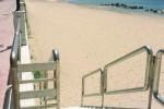 Mazara, il Comune approva il piano spiagge