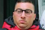 """Droga nella """"Palermo bene"""": sequestro da 120mila euro a presunto pusher"""