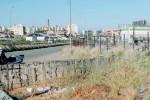 Forum Palermo, c'è l'accordo: via libera agli svincoli autostradali