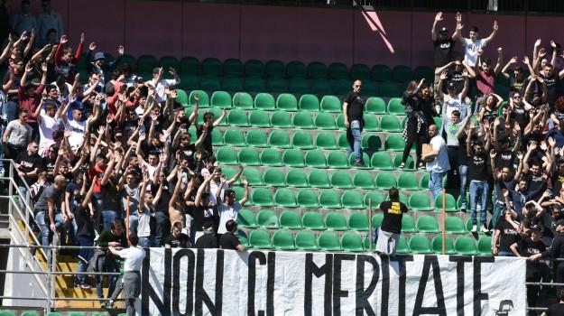 Bologna, Calcio, Palermo, SERIE A, Palermo, Qui Palermo