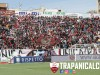 Furlan: «Monopoli in testa? Ci arriverà il Trapani...»