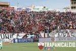 Trapani, contro il Pisa di Gattuso è scontro diretto per la salvezza
