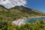 Tre siciliane tra le 15 spiagge più belle secondo Skyscanner, prima la Riserva dello Zingaro - Foto
