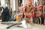 La processione di Marsala tra fede e folklore