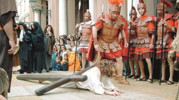 marsala, processione, Settimana santa, Trapani, Cultura