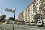 """Case pericolanti a Caltanissetta, il sindaco: """"Subito da sgomberare"""""""