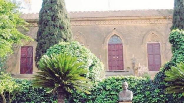 agrigento, Akragas, british museum, Agrigento, Cultura