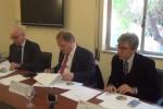 Vinitaly, 152 aziende siciliane: presenti i vini dell'Etna e l'olio di Enna