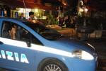 Multe e sequestri a Ballarò e Vucciria, blitz nei luoghi della movida a Palermo