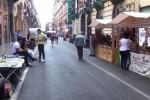 A Palermo la festa di Addiopizzo: dibattiti e spettacoli sotto il segno della legalità