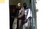 Aborti clandestini, arrestato 27enne a Palermo