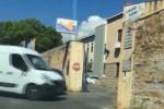 Asp di Palermo, medicine introvabili nelle farmacie