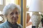 È morta Agata Pellegrino, la famiglia del vino perde l'ultima erede