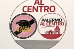 Al Centro: i candidati al consiglio comunale di Palermo