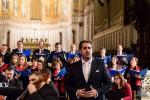 Il Circolo Artistico celebra Puccini: campagna social contro lo sfratto