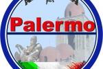 Lista Alleanza per Palermo, i candidati al consiglio comunale di Palermo