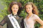 Santa Margherita, due ragazze alle pre finali di Miss Mondo