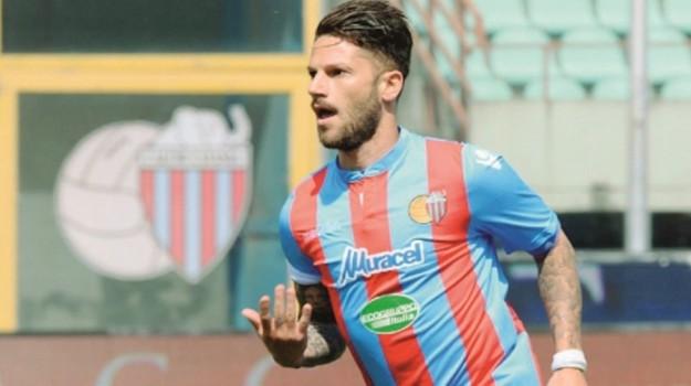 catania calcio, Catania Rende, serie c, Catania, Qui Catania