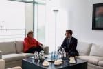 Ecco chi sono i 7 leader a Taormina: 4 volti nuovi, anche Gentiloni