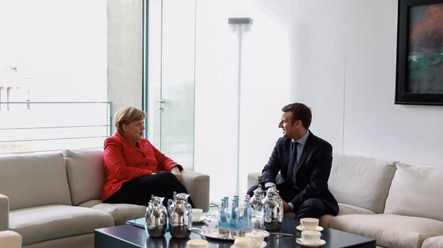 G7, summit, taormina, Sicilia, Cronaca