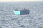 Migranti, nuovo naufragio: bimbi tra le vittime
