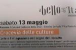 Il bello dell'Italia fa tappa a Palermo: gli eventi