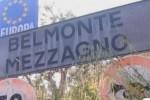 Elezioni, nessun candidato a Belmonte