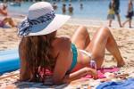 Aspettando l'estate, i cibi giusti per proteggere la pelle esposta al sole
