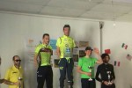 Ciclismo, Barbera e Castelli vincono a Castiglione