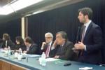 La «questione morale» nell'ultimo confronto tra i candidati sindaco