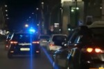 Messina Denaro, fermati 14 fiancheggiatori del boss
