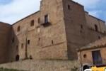 Castelbuono, il castello compie 700 anni: gli eventi