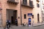 Il Centro Amazzone ha una nuova sede: il video dell'inaugurazione a Palermo