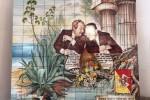 Settimana delle Culture, gli eventi a Palermo in ricordo di Falcone e Borsellino