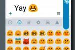 Chat Allo, Google trasforma i selfie degli utenti in stickers