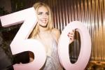 Auguri a Chiara Ferragni, compie 30 anni la regina di Instagram