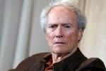 A Cannes arriva la leggenda: tutti in piedi per Clint Eastwood