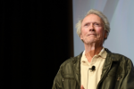 Rgs al cinema: intervista a Clint Eastwood