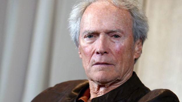 cannes, festival, Clint Eastwood, Sicilia, Cultura