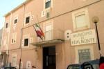 Realmonte, polemica sulla riapertura del parcheggio di Punta Grande
