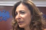 """""""L'Università è di moda"""", seminari e laboratori per studenti a Palermo - Video"""