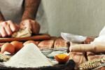 La festa della cucina italiana in Sicilia: 150 chef tra Zafferana e Taormina