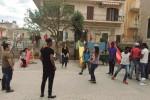 Pozzallo, apre il Centro per i giovani migranti