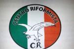 Centro Riformista: i candidati al consiglio comunale di Palermo