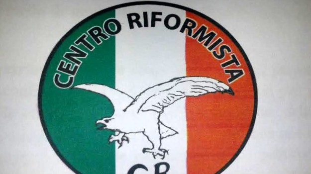 Centro Riformista, i candidati al consiglio comunale di Palermo, Palermo, Politica