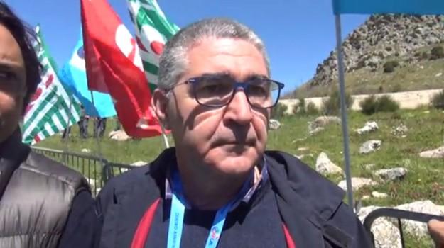 bonus sicilia, sindacati, Sicilia, Economia