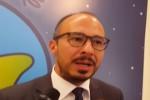 Faraone: sì alle primarie per la scelta del candidato