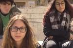 Docufilm su Falcone e Borsellino, premiato il liceo Garibaldi di Palermo