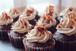 Pazzo per i dolci? Colpa di un gene che si attiva nel fegato